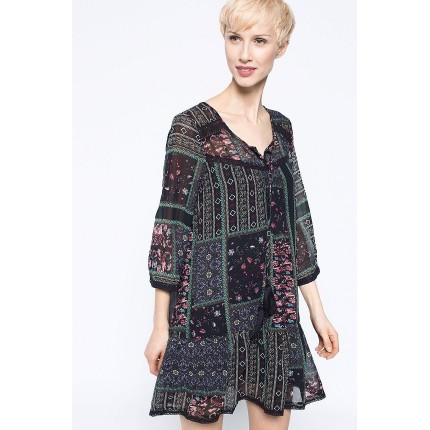 Платье Only артикул ANW588252 фото товара