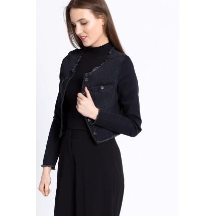 Куртка Pia Cropped Only модель ANW633160 распродажа