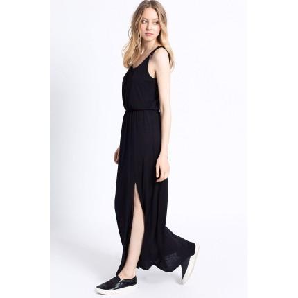 Платье Only модель ANW640984 cо скидкой