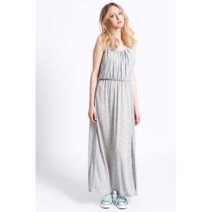 Платье Only модель ANW640988 распродажа