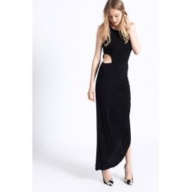 Платье Only модель ANW641045 распродажа