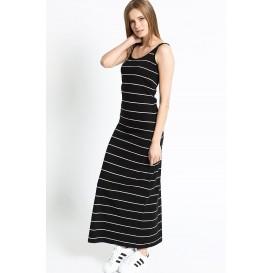 Only – Платье Only модель ANW662081
