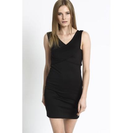 Платье Daria Only артикул ANW662457 распродажа