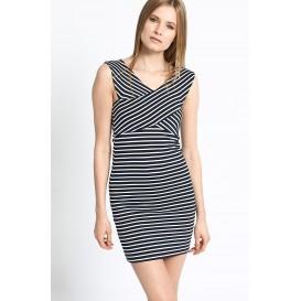 Платье Daria Only артикул ANW662461