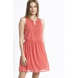 Платье Only модель ANW662494 купить cо скидкой