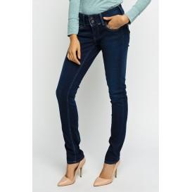 Джинсы Vera Pepe Jeans артикул ANW397171 купить cо скидкой