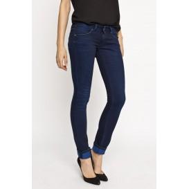 Джинсы Ariel Pepe Jeans модель ANW491538 купить cо скидкой