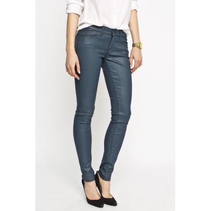 Джинсы Pixie Pepe Jeans артикул ANW492276 распродажа