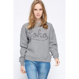 Кофта Bubbly Pepe Jeans