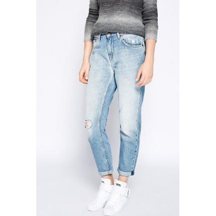 Джинсы Freya Pepe Jeans артикул ANW569240 распродажа