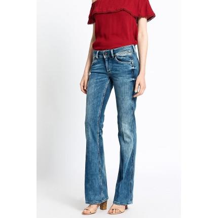 Джинсы Westbourne Pepe Jeans артикул ANW569734