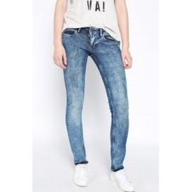 Джинсы Ariel Pepe Jeans