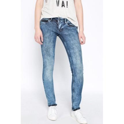 Джинсы Ariel Pepe Jeans артикул ANW569751 фото товара