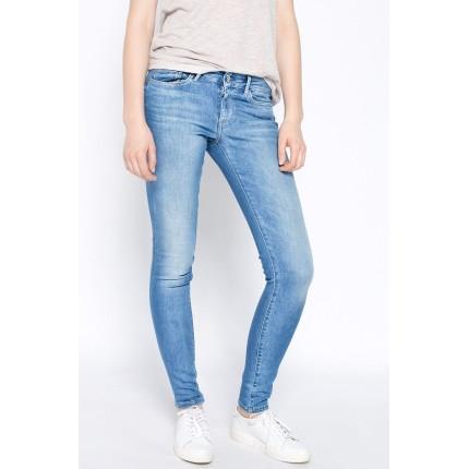 Джинсы Pixie Pepe Jeans модель ANW569771 распродажа