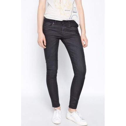 Джинсы Soho Pepe Jeans модель ANW569781