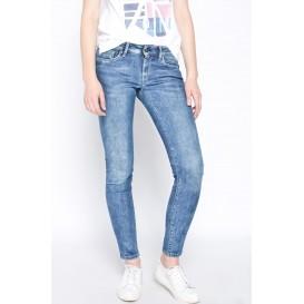 Джинсы Soho Pepe Jeans