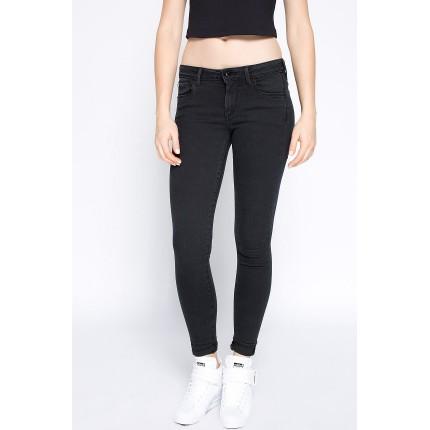 Джинсы Lola Pepe Jeans артикул ANW570010 распродажа