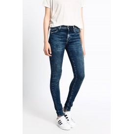 Джинсы Regent Pepe Jeans