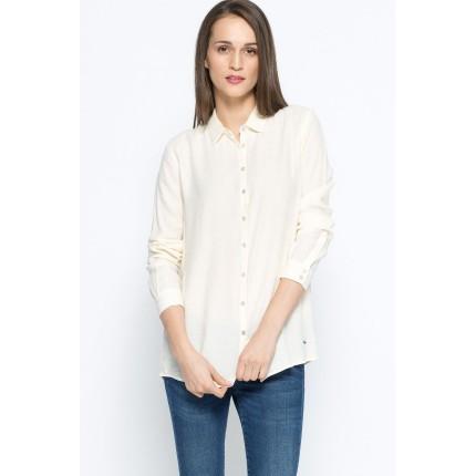 Рубашка Adriana Pepe Jeans артикул ANW573307 распродажа