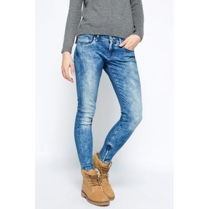 Джинсы Cher Pepe Jeans модель ANW573391