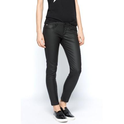 Брюки Pepe Jeans артикул ANW576639 распродажа