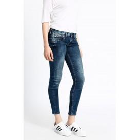 Джинсы Ripple Pepe Jeans