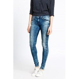 Джинсы Aero Pepe Jeans