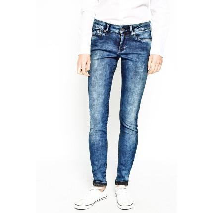 Джинсы Pixie Pepe Jeans артикул ANW582162 распродажа