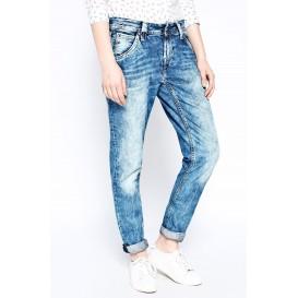 Джинсы Idoler Pepe Jeans модель ANW582186