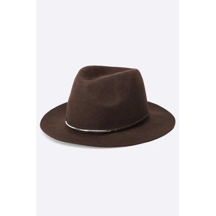 Шляпа Dan Pepe Jeans модель ANW595697