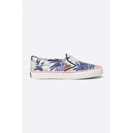 Слипоны Alford Jungle Pepe Jeans