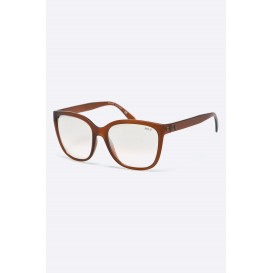 Polo Ralph Lauren - Солнцезащитные очки Polo Ralph Lauren