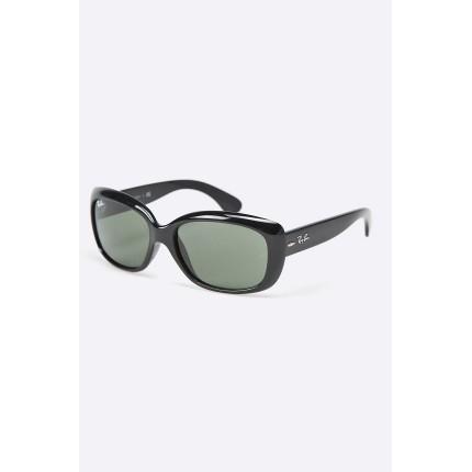 Очки солнцезащитные Jackie Ohh Ray-Ban модель ANW573899