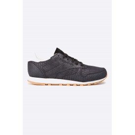 Кроссовки Classic Leather Clean Exotic Reebok модель ANW578023