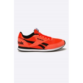 Кроссовки Royal Cl Jog 2RS Reebok