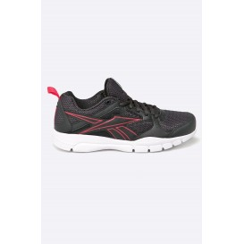 Кроссовки Trainfusion 5.0 Reebok