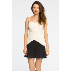 Платье Rinascimento модель ANW65111 распродажа