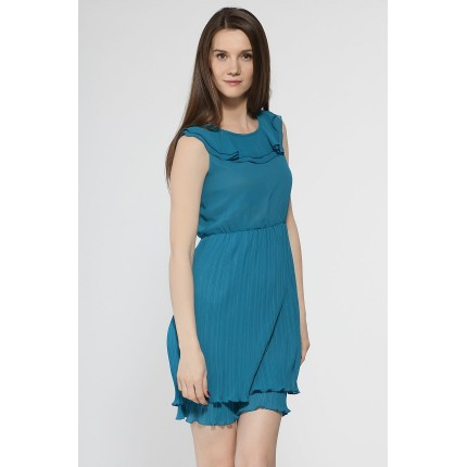 Платье Rinascimento артикул ANW70524 cо скидкой