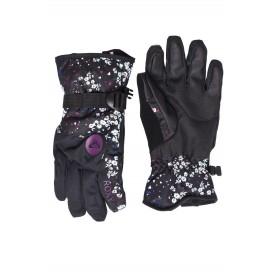 Перчатки для сноуборда Roxy