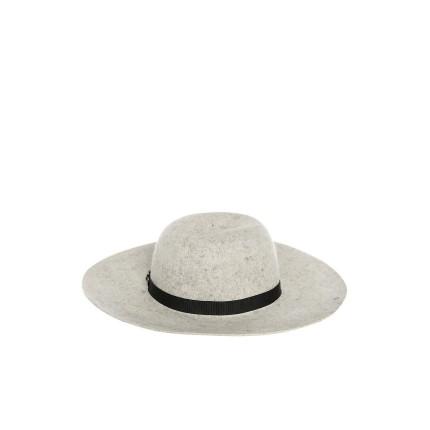 Шляпа Scotch & Soda артикул ANW558408 фото товара