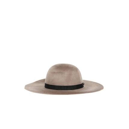 Шляпа Scotch & Soda артикул ANW558409
