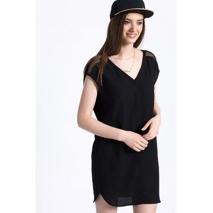 Платье Scotch & Soda модель ANW646342 распродажа