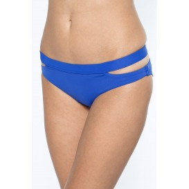 Плавки Blueray Seafolly