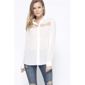 Рубашка Isela Silvian Heach модель ANW561604 купить cо скидкой