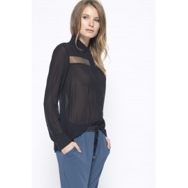Рубашка Isela Silvian Heach артикул ANW561608 распродажа
