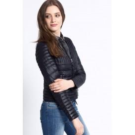 Пуховая куртка Abisefisio Silvian Heach