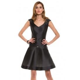 Платье Simple модель ANW481387 распродажа