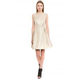 Платье Simple модель ANW593773