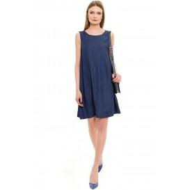 Платье Simple