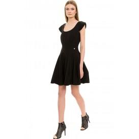 Платье Simple модель ANW617091 фото товара